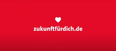 SPD Video
