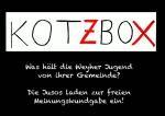 Kotzbox
