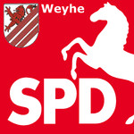 Spdn Logo