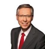Klein Sieling Carsten 02