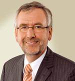 Rolf Kramer