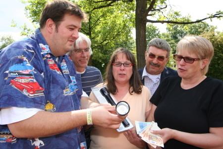 Spendenuebergabe 1 Asf 2008