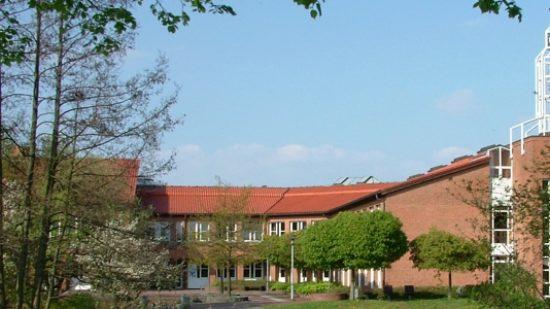 Rathaus Links