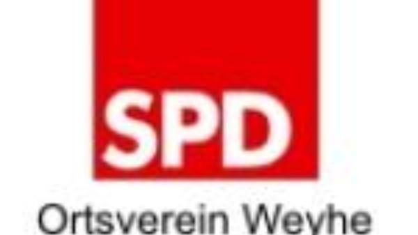 Logo Vorstand