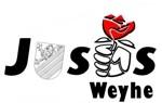 Jusos Weyhe