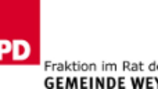 Logo Fraktion 1