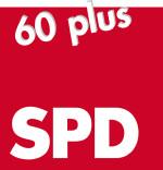 Logoag60plus