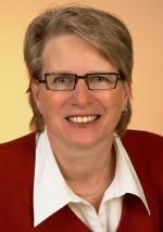 Astrid Schlegel 2